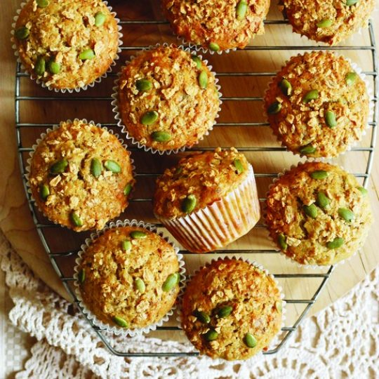 3-Seed-Maple-Banana-Muffins-540x540-c-default